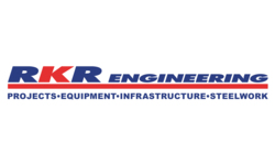 RKR Engineering